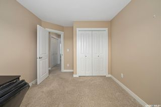 Photo 17: 212A Dunlop Street in Saskatoon: Forest Grove Residential for sale : MLS®# SK859765