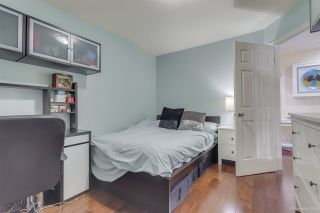 "Photo 24: 56 6600 LUCAS Road in Richmond: Woodwards Townhouse for sale in ""Huntly Wynd"" : MLS®# R2521385"