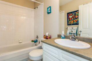 "Photo 14: 15 20292 96 Avenue in Langley: Walnut Grove House for sale in ""BROOKE WYNDE"" : MLS®# R2270401"