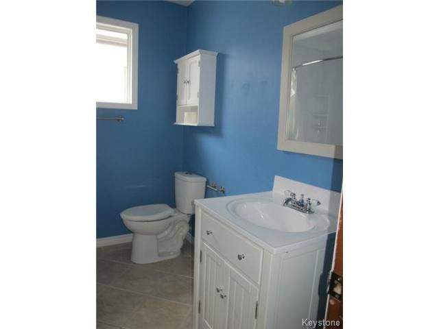 Photo 15: Photos:  in WINNIPEG: East Kildonan Residential for sale (North East Winnipeg)  : MLS®# 1414106