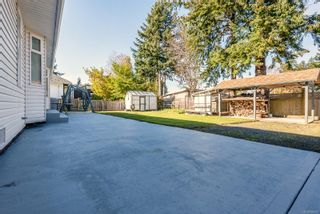 Photo 27: 440 Elizabeth Rd in : CR Campbell River Central House for sale (Campbell River)  : MLS®# 859041