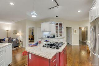 """Photo 5: 9171 DAYTON Avenue in Richmond: Garden City House for sale in """"garden city"""" : MLS®# R2407568"""