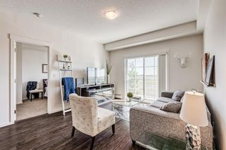 Photo 5: 2412 755 Copperpond Boulevard SE in Calgary: Copperfield Apartment for sale : MLS®# A1127178