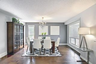 Photo 4: 196 Edgeridge Circle NW in Calgary: Edgemont Detached for sale : MLS®# A1138239