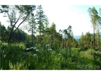 Photo 3: Photos:  in SALT SPRING ISLAND: GI Salt Spring Land for sale (Gulf Islands)  : MLS®# 433757