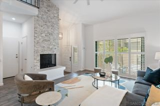 Photo 5: LA JOLLA Townhouse for sale : 3 bedrooms : 3230 Caminito Eastbluff #72