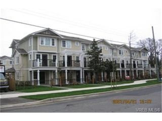 Photo 8:  in : La Langford Proper Row/Townhouse for sale (Langford)  : MLS®# 428968