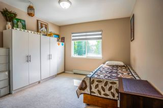 "Photo 23: 12638 HAMPTON Court in Surrey: West Newton House for sale in ""HAMPTON BLVD"" : MLS®# R2613727"