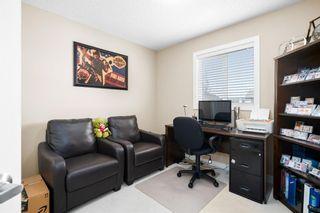 Photo 19: 145 Silverado Plains Close SW in Calgary: Silverado Detached for sale : MLS®# A1109232