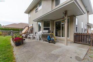 Photo 15: 6245 Tayler Crt in VICTORIA: CS Tanner House for sale (Central Saanich)  : MLS®# 831673