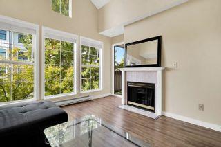 "Photo 2: 402 888 GAUTHIER Avenue in Coquitlam: Coquitlam West Condo for sale in ""LA BRITTANY"" : MLS®# R2617020"