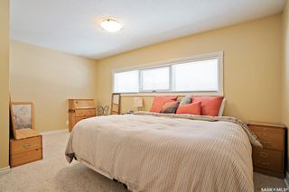 Photo 18: 91 Procter Place in Regina: Hillsdale Residential for sale : MLS®# SK841603