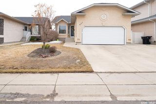 Photo 23: 631 Guenter Crescent in Saskatoon: Arbor Creek Residential for sale : MLS®# SK848856