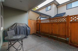 Photo 15: 1857 Tominny Rd in SOOKE: Sk Whiffin Spit Half Duplex for sale (Sooke)  : MLS®# 775199