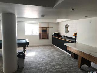 Photo 26: 608 611 University Drive in Saskatoon: Nutana Residential for sale : MLS®# SK873810