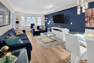 Photo 6: 305 160 SHORELINE Circle in Port Moody: College Park PM Condo for sale : MLS®# R2575200