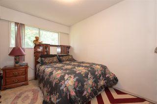 Photo 11: 5456 6A Avenue in Delta: Tsawwassen Central House for sale (Tsawwassen)  : MLS®# R2462672