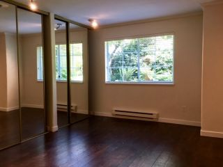 Photo 11: 102 1950 E 11TH AVENUE in Vancouver: Grandview VE Condo for sale (Vancouver East)  : MLS®# R2183838