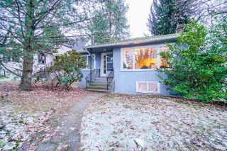 Photo 2: 2696 W 11TH Avenue in Vancouver: Kitsilano House for sale (Vancouver West)  : MLS®# R2538663