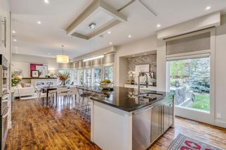 Photo 15: 1143 Sifton Boulevard SW in Calgary: Elbow Park Detached for sale : MLS®# A1146688
