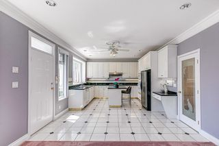 Photo 8: 700 W 62ND Avenue in Vancouver: Marpole House for sale (Vancouver West)  : MLS®# R2602224