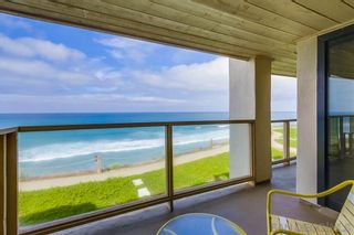 Photo 15: SOLANA BEACH Condo for rent : 2 bedrooms : 515 S Sierra Ave #121