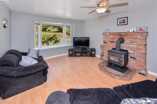 Photo 6: 7193 Cedar Brook Pl in SOOKE: Sk John Muir House for sale (Sooke)  : MLS®# 823991