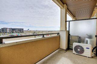 Photo 23: 302 10 Mahogany Mews SE in Calgary: Mahogany Apartment for sale : MLS®# A1109665