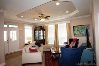 Photo 5: CARLSBAD WEST Manufactured Home for sale : 3 bedrooms : 7117 Santa Cruz #83 in Carlsbad