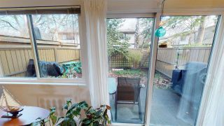 "Photo 14: 51 11491 7TH Avenue in Richmond: Steveston Village Townhouse for sale in ""Mariners Village"" : MLS®# R2542154"