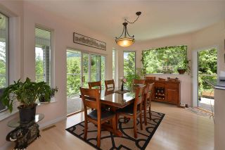 Photo 9: 5175 WESJAC Road in Madeira Park: Pender Harbour Egmont House for sale (Sunshine Coast)  : MLS®# R2356463