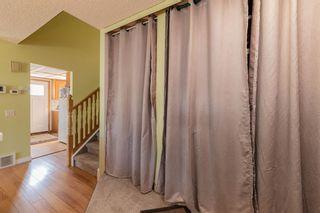 Photo 16: 9417 98 Avenue: Morinville House for sale : MLS®# E4256851