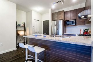 Photo 6: 138 9399 ODLIN ROAD in Richmond: West Cambie Condo for sale : MLS®# R2189295