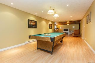 Photo 25: 1814 Jeffree Rd in Central Saanich: CS Saanichton House for sale : MLS®# 797477