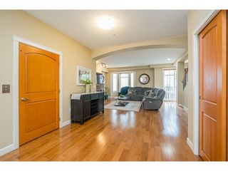 """Photo 15: 146 20738 84 Avenue in Langley: Willoughby Heights Townhouse for sale in """"Yorkson Creek"""" : MLS®# R2586227"""