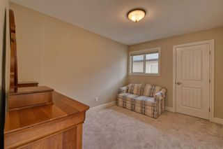 Photo 32: 55 SAGE VALLEY Cove NW in Calgary: Sage Hill Detached for sale : MLS®# A1099538
