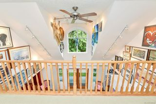 Photo 18: 2102 Mowich Dr in Sooke: Sk Saseenos House for sale : MLS®# 839842