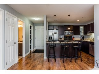 """Photo 18: 209 5474 198 Street in Langley: Langley City Condo for sale in """"Southbrook"""" : MLS®# R2193011"""
