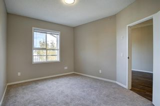 Photo 16: 4104 73 Erin Woods Court SE in Calgary: Erin Woods Apartment for sale : MLS®# A1042999