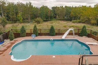Photo 33: 71 McDowell Drive in Winnipeg: Charleswood Residential for sale (South Winnipeg)  : MLS®# 1600741