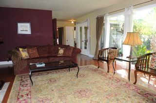 Photo 3: KENSINGTON House for sale : 3 bedrooms : 4308 Talmadge in San Diego