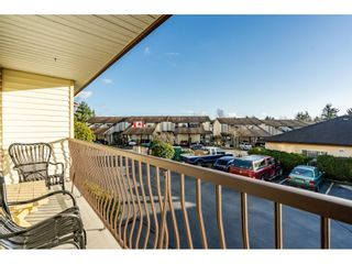 Photo 16: 52 27272 32 Avenue: Townhouse for sale in Langley: MLS®# R2527718