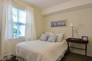 """Photo 20: 50 2469 164 Street in Surrey: Grandview Surrey Townhouse for sale in """"ABBEY ROAD"""" (South Surrey White Rock)  : MLS®# R2091888"""