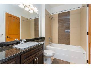 Photo 18: 401 11935 BURNETT Street in Maple Ridge: East Central Condo for sale : MLS®# R2625610