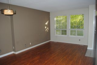 """Photo 10: 24123 102 Avenue in Maple Ridge: Albion House for sale in """"Country Lane"""" : MLS®# R2623521"""