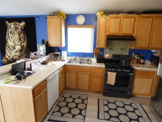 Photo 10: SAN DIEGO House for sale : 4 bedrooms : 1277 Glencoe Dr