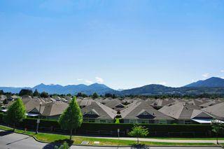 Photo 13: # 314 45769 STEVENSON RD in Sardis: Sardis East Vedder Rd Condo for sale : MLS®# H1401314