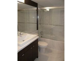 """Photo 5: 1575 Balsam in Vancouver: Kitsilano Condo for sale in """"Balsam West"""" (Vancouver West)  : MLS®# V846532"""