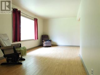 Photo 3: 5 Bedroom Bungalow with Double Detached Garage in Robb, AB