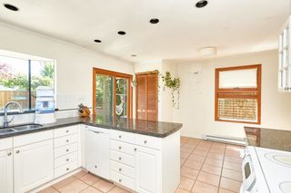 Photo 5: 1374 TATLOW Avenue in North Vancouver: Norgate House for sale : MLS®# R2590487
